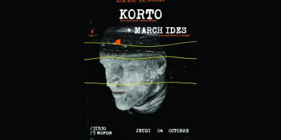cover-korto-march-ides-limoges-la-niche-lheb-limoumou