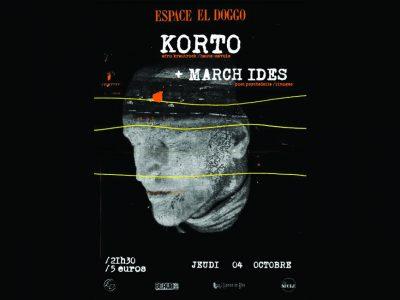 cover-korto-march-ides-limoges-la-niche-lheb-limoumou