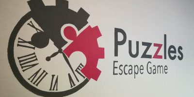 cover-escape-game-puzzle-lheb-limoges-limoumou