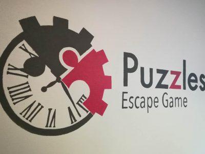 cover-escape-game-puzzle-lheb-limoges-limoumou