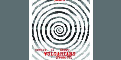 cover-vulgarians-la-niche-limoges-lheb
