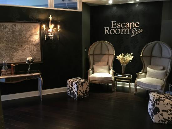 escape-room-live-alexandria