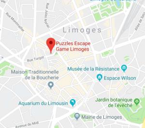 puzzle-escape-game-limoges-lheb-limoumou