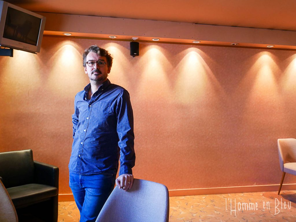 nicolas-faye-opera-limoges-administrateur-limoges-lheb-limoumou