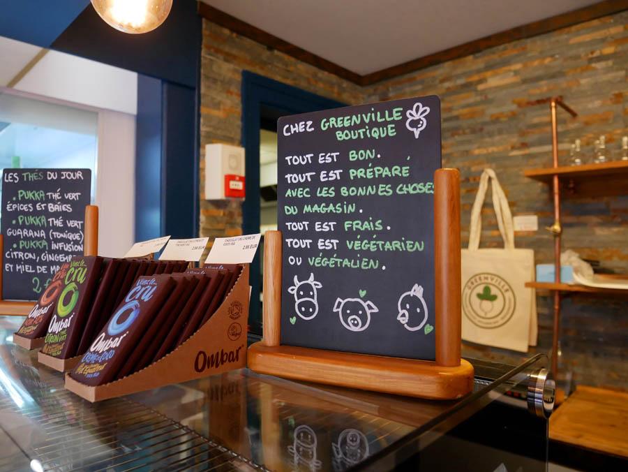 affiche-epicerie-greenville-boutique-limoges-lheb-limoumou