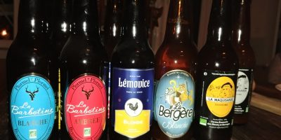 biere-limousin-top-8-meilleures