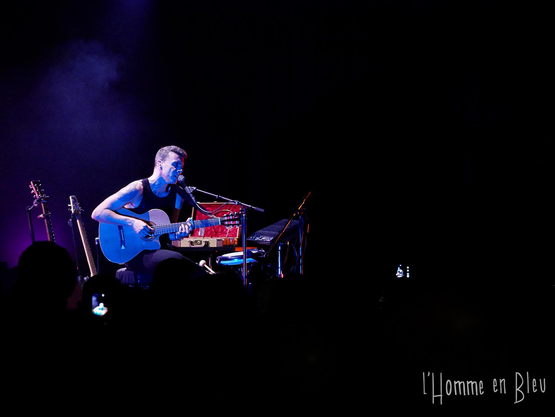 concert-asaf-avidan-limoges-crouzy-boisseuil-10