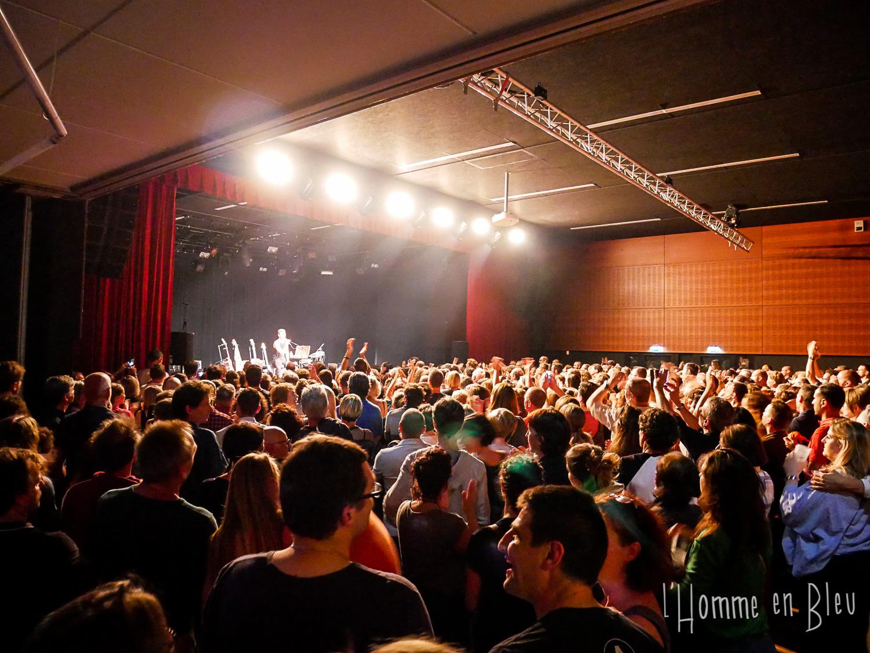 concert-asaf-avidan-limoges-crouzy-boisseuil-12