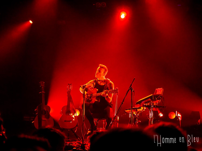 concert-asaf-avidan-limoges-crouzy-boisseuil-2
