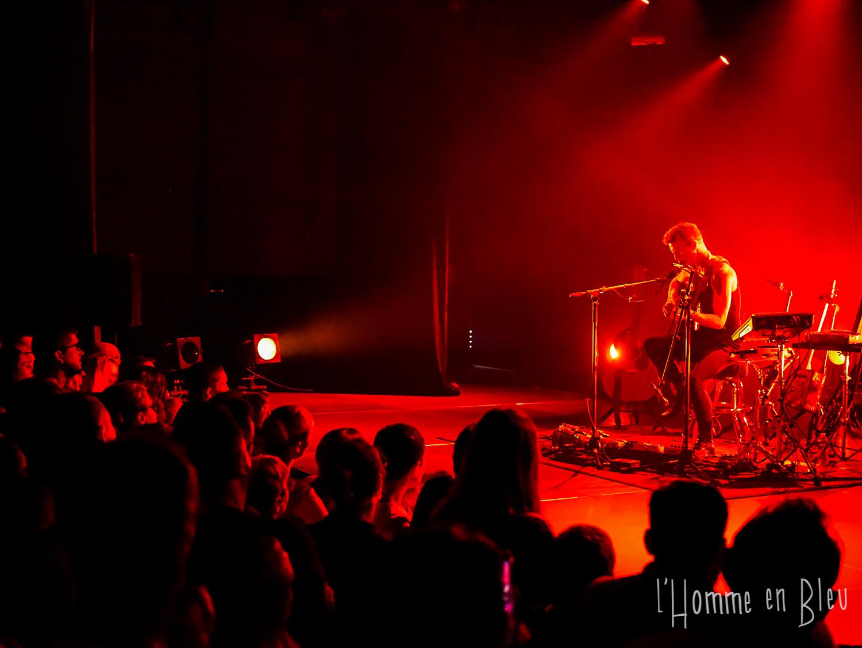 concert-asaf-avidan-limoges-crouzy-boisseuil-3