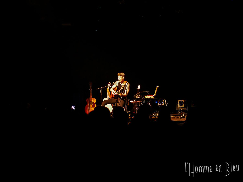 concert-asaf-avidan-limoges-crouzy-boisseuil-4