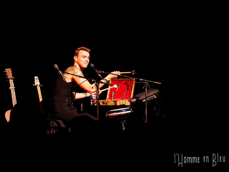 concert-asaf-avidan-limoges-crouzy-boisseuil-9