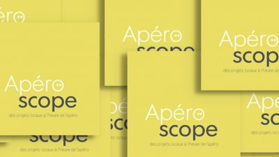 cover-aperoscope-lheb-museomix-limoges-2018