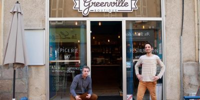 cover-epicerie-cafe-greenville-bio-vege-limoges-vegetarien-lheb-limoumou