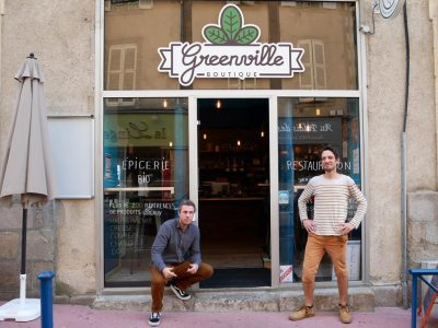 cover-epicerie-cafe-greenville-bio-vege-limoges-vegetarien-lheb-limoumou
