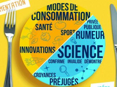 cover-fete-science-limoges-lheb-ester-limoumou-recreasciences