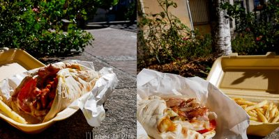 cover-lheb-tandoori-limoges-cheese-naan-futur