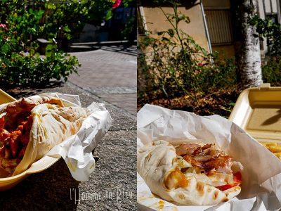 cover-lheb-tandoori-limoges-cheese-naan-futur