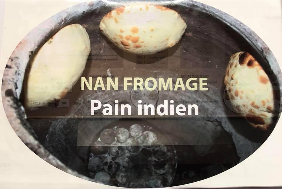 four-naan-fromage-pain-indien
