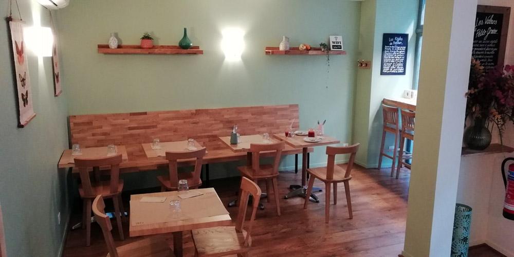 interieur-petite-graine-restaurant-veggie