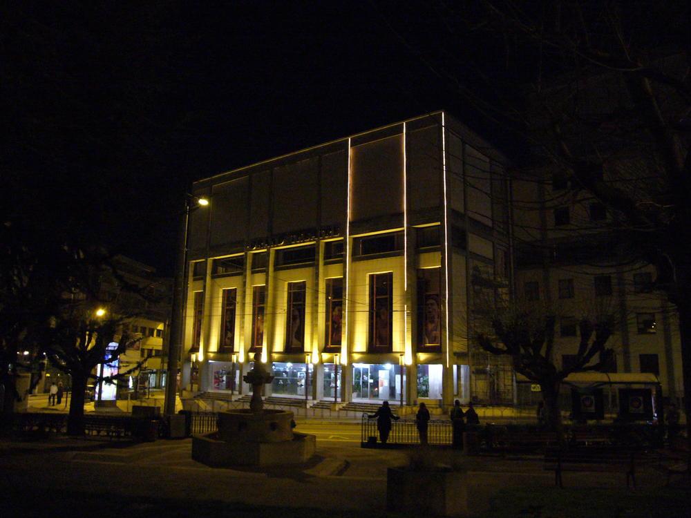 opera-limoges-source-forum-opera-lheb-limoumou
