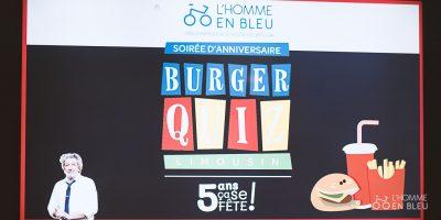 soiree-homme-bleu-limoges-anniversaire-5-ans-JC-11