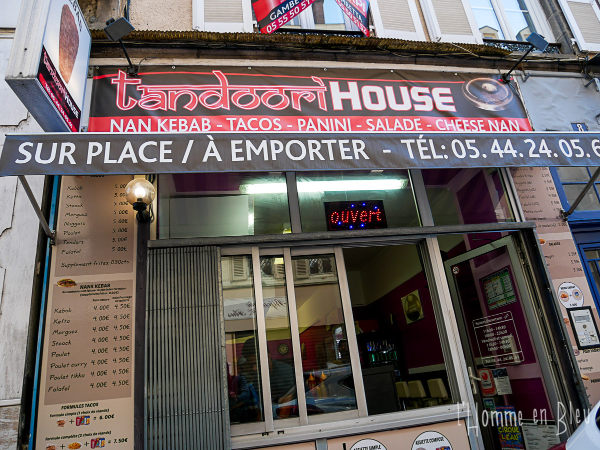 tandoori-house-naan-cheese-kebab-limoges-1