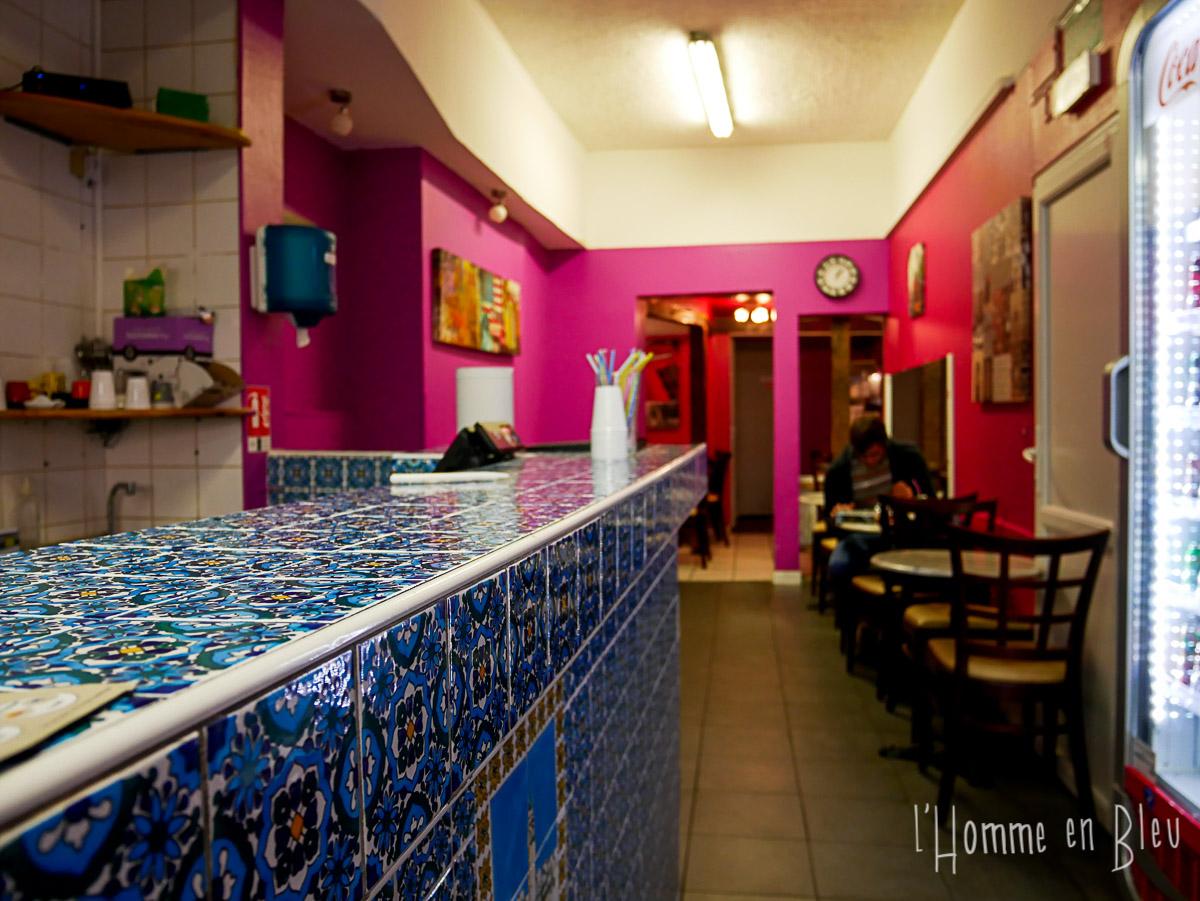 tandoori-house-naan-cheese-kebab-limoges-2