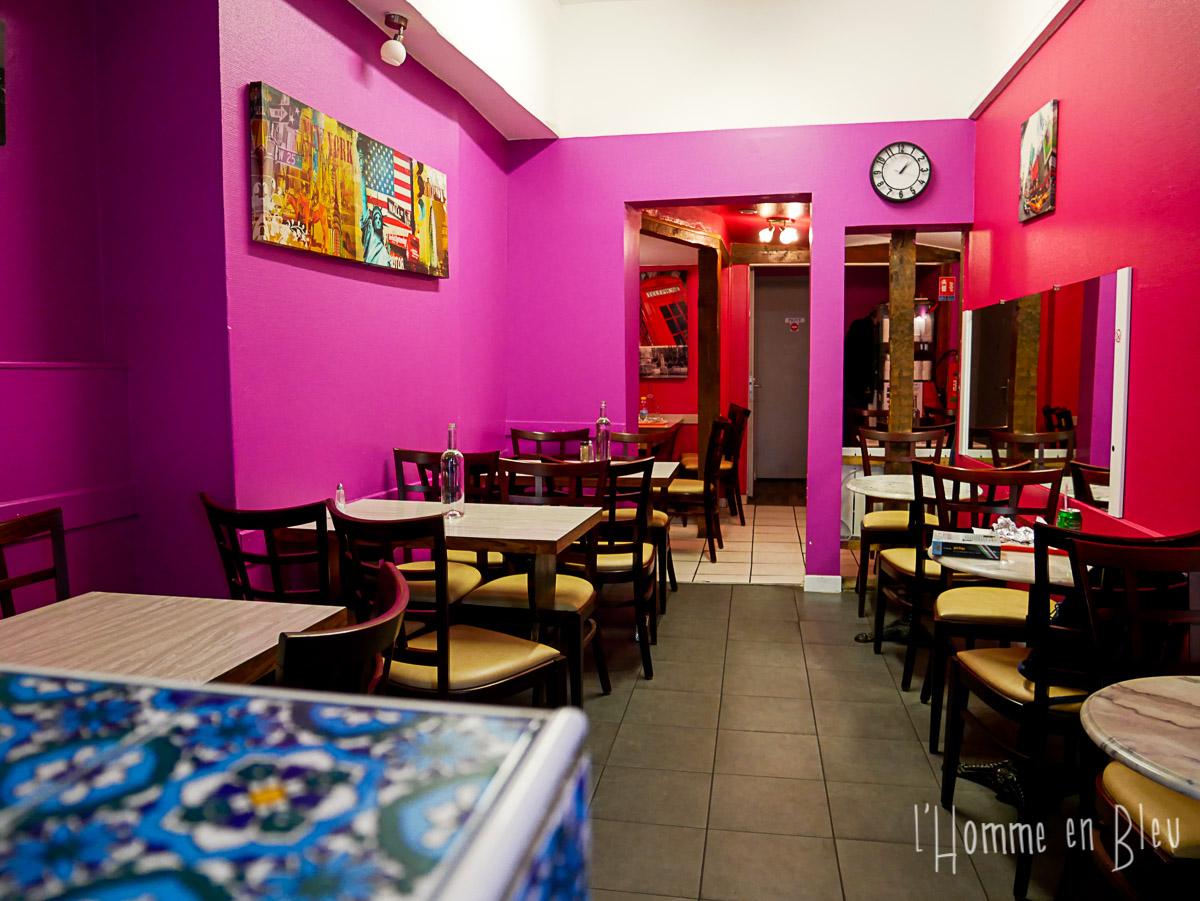 tandoori-house-naan-cheese-kebab-limoges-3
