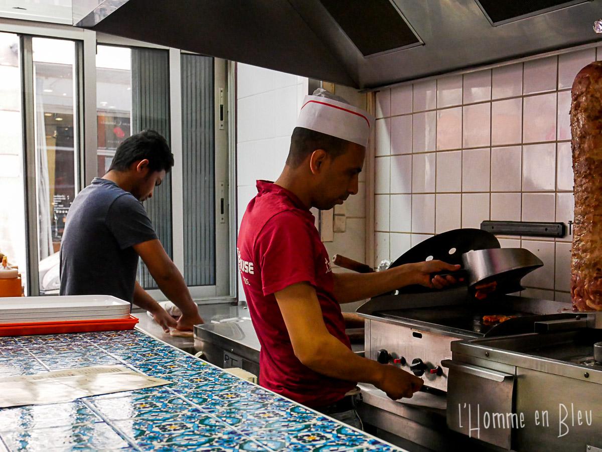 tandoori-house-naan-cheese-kebab-limoges-4