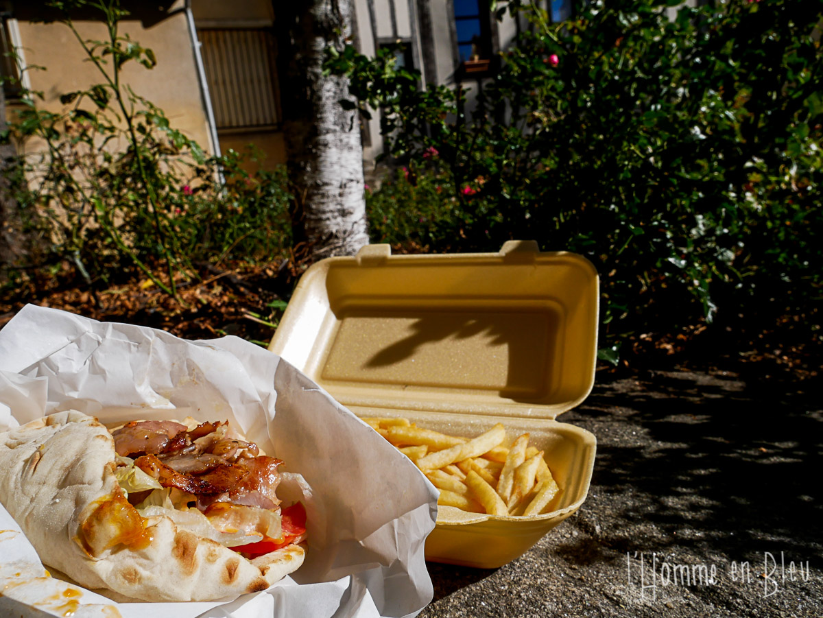 tandoori-house-naan-cheese-kebab-limoges-5