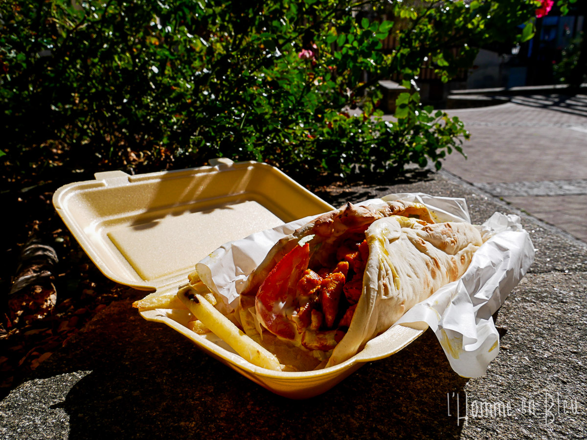 tandoori-house-naan-cheese-kebab-limoges-6
