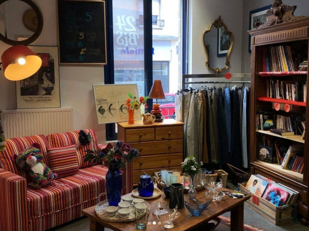 24bis-vintage-boutique