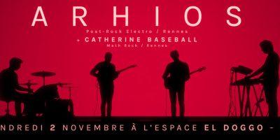 cover-arhios-catherine-baseball-limoges-espace-doggo-lheb