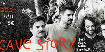 cover-la-niche-concert-cave-story-2018