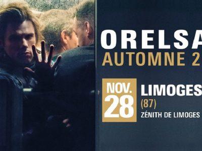cover-orelsan-limoges-lheb-novembre-2018