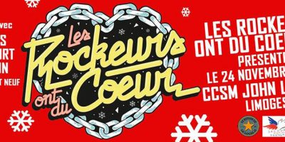 cover-rockeurs-coeur-limoges-2018-lheb