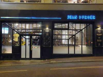 jean-burger-promo-lheb-2018