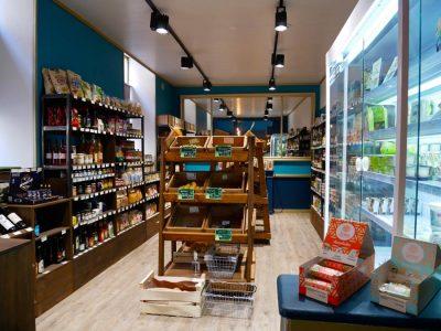 interieur-epicerie-greenville-boutique-limoges-lheb-limoumou