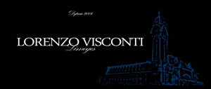logo Lorenzo Visconti