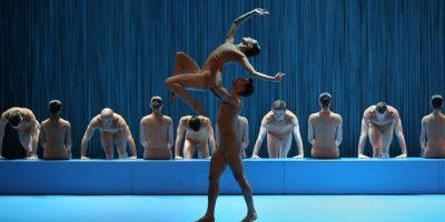 noé-opéra-limoges-lheb-2018-décembre