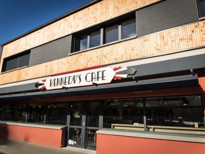 photos kennedy café (2)