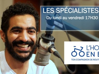 specialistes_limoges_lheb_2018