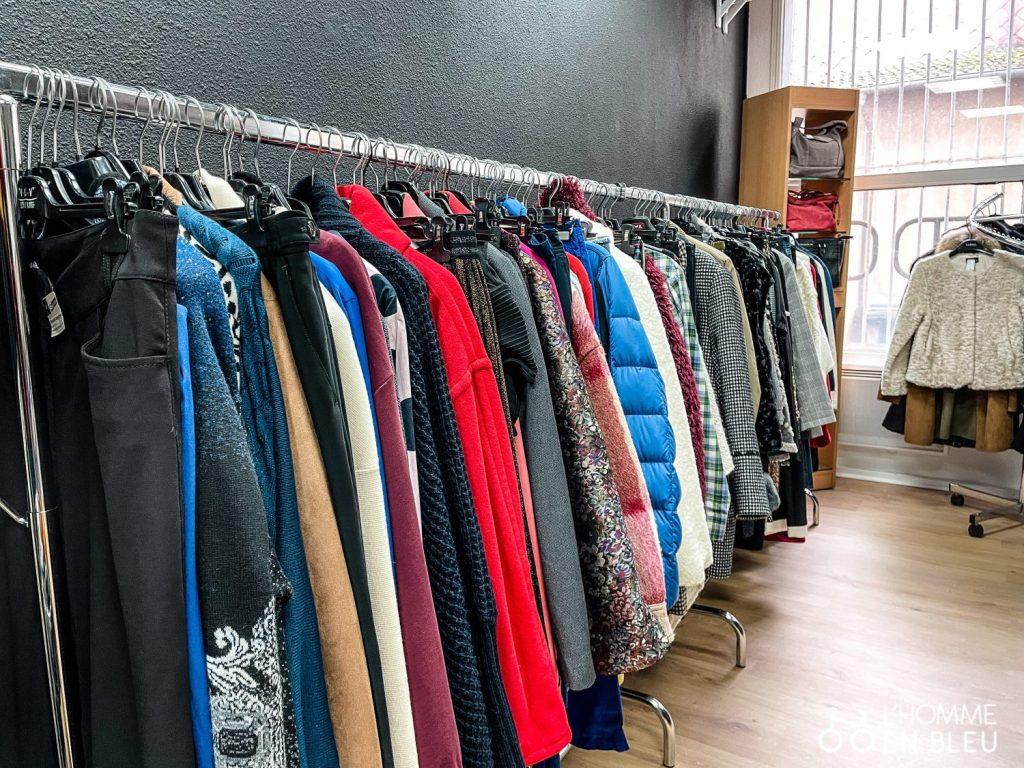 troc shop 87