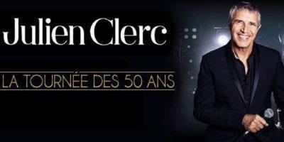 cover-julien-clerc-zenith-limoges-50-ans-2018-lheb