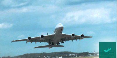 cover-tridea-limoges-voyage-en-ligne-aeroport-lheb