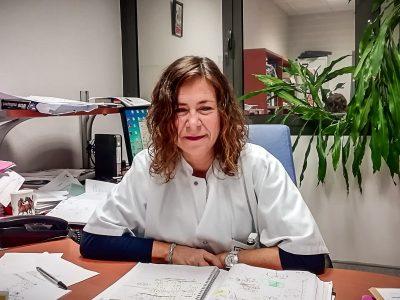 interview-Catherine-Yardin-chercheuse-recherche-3