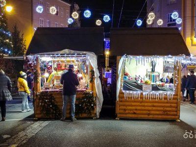 marche-noel-limoges-2018