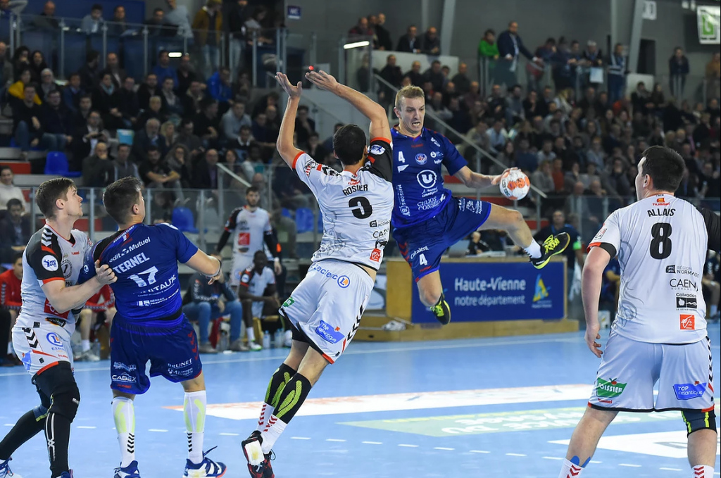 photo-match-can-source-lh87-web-limoges-2018