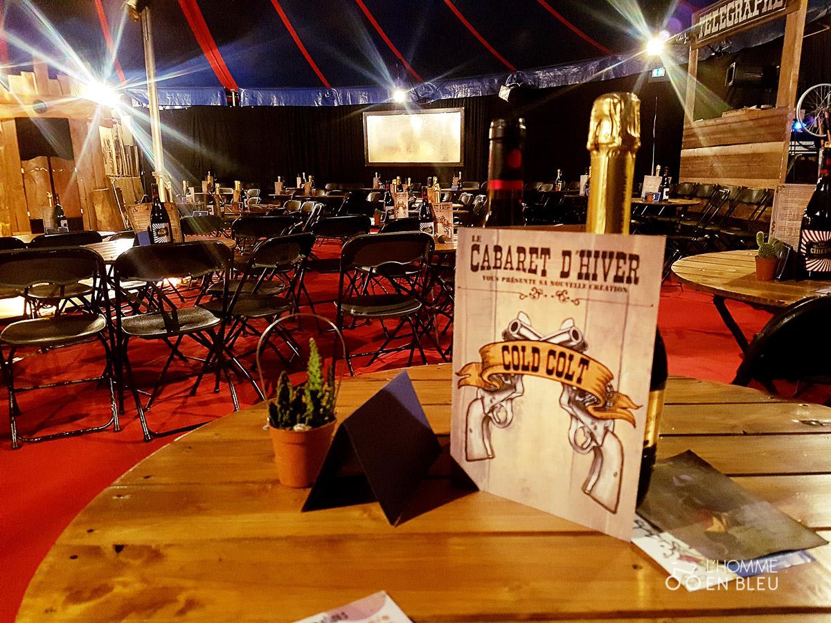 cabaret-hiver-limoges-cirque-2018